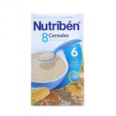 nutriben-8-cereales-600-gr