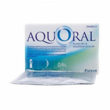 aquoral-gotas-oftalmicas-05ml-20-monodosis