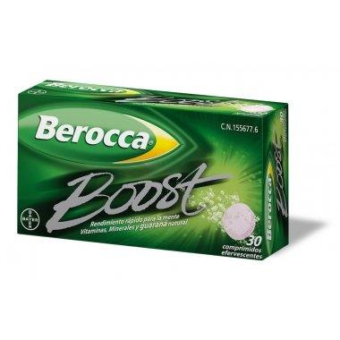 berocca-boost-efervescente-30-comp