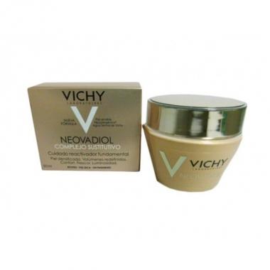 vichy-neovadiol-cuidado-reactivador-fundamental-piel-seca-50ml