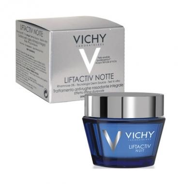 vichy-liftactiv-noche-tratamiento-antiarrugas-50ml