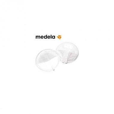 medela-discos-absorbentes-desechables-20u