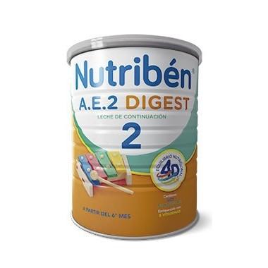 nutriben-leche-ae2-digest-800g