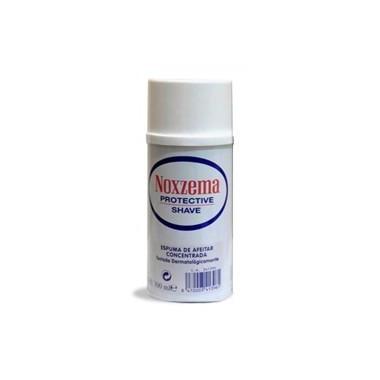 noxzema-espuma-de-afeitar-50-ml