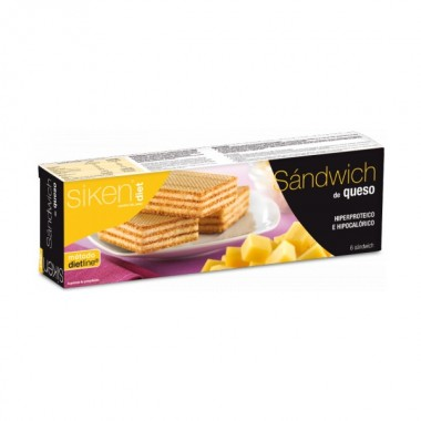 siken-diet-6-sándwich-de-queso