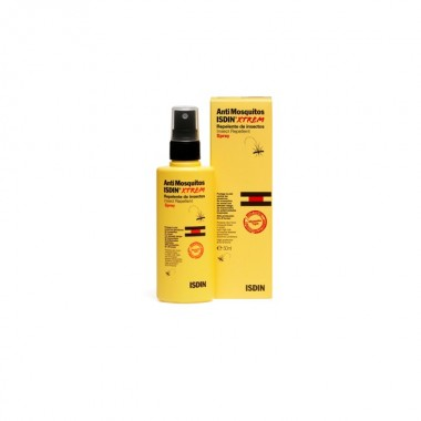 isdin-antimosquitos-xtrem-spray-50ml