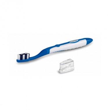 cepillo-lacer-elec-microm-suav