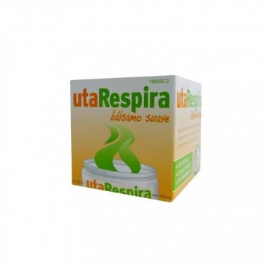 utarespira-balsamo-suave-50-ml