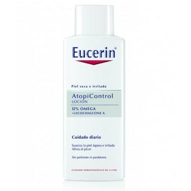 eucerin-atopicontrol-loción-400-ml