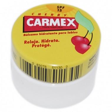 carmex-tarro-balsamo-hidratante-cereza-75g