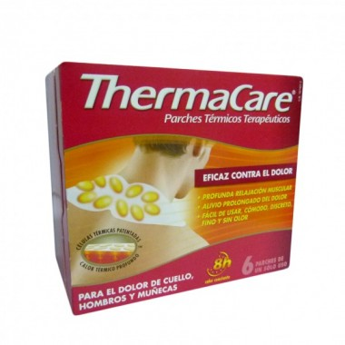 thermacare-6-parches-térmicos-terapéuticos-para-cuello-hombros-y-muñecas