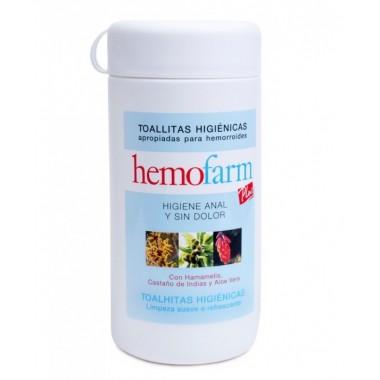 hemofarm-plus-60-toallitas-bot