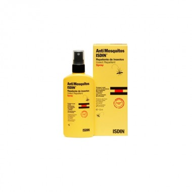 isdin-antimosquitos-spray-100ml