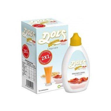 dols-endulzante-duplo-sol-75-ml-promocion-especial