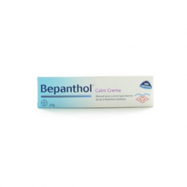 bepanthol-calm-crema-antirrojeces-20gr