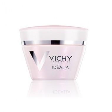 vichy-idealia-cr-iluminadora-alisadora-piel-seca-50ml