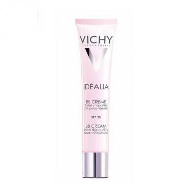 vichy-idealia-bb-cream-iluminadora-spf25-tono-medio-40-ml