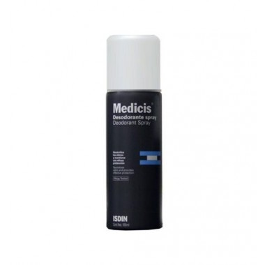medicis-desodorante-natural-spray-100-ml