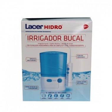lacer-hidro-irrigador-bucal-electrico