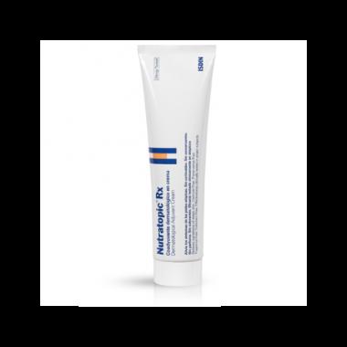 nutratopic-rx-crema-dermatologica-100ml