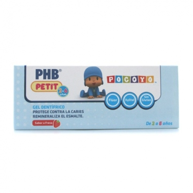 phb-pocoyo-dentifric-infant-50