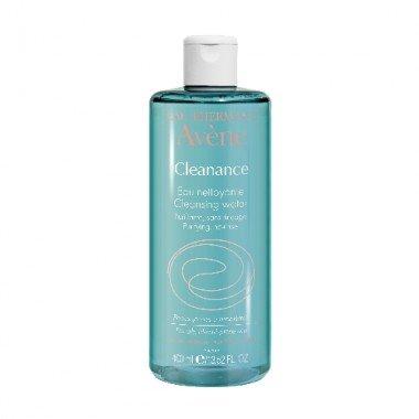avene-cleanance-agua-limpiadora-piel-grasa-400-ml