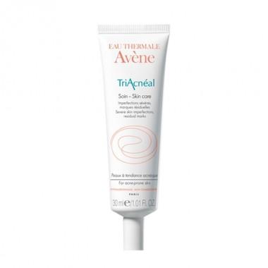 avene-triacneal-expert-emulsion-imperfeciones-persistentes-30ml