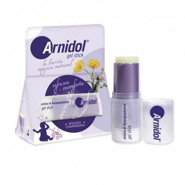 arnidol-gel-stick-15-ml