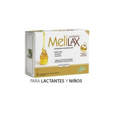 aboca-melilax-pediatric-microenema-para-lactantes-y-niños-6x5g
