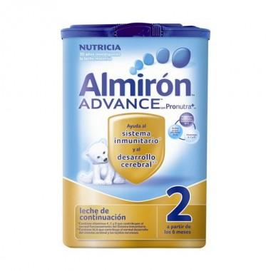 almiron-advance-2-800gr