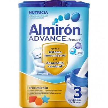 almirón-advance-3-crecimiento-800g
