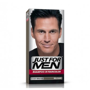 just-for-men-colorante-negro-champu-30ml