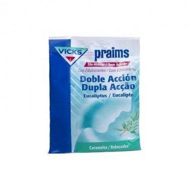 praims-vicks-caramelos-sin-azucar-60-g