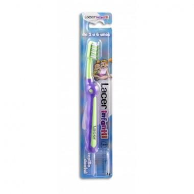 cepillo-dental-lacer-infantil