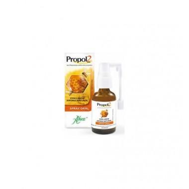 aboca-propol2emf-bienestar-de-garganta-spray-oral-30ml