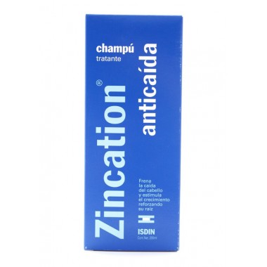 zincation-champu-anticaida-200-ml