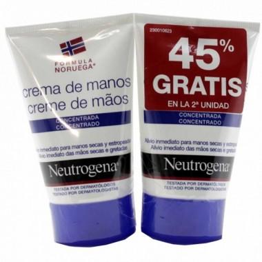 neutrogena-manos-duplo-concentrada