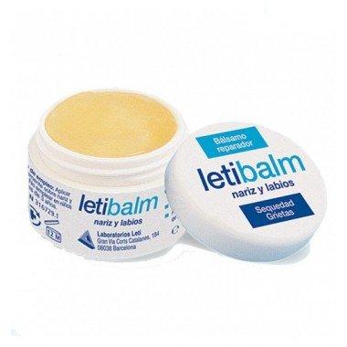 letibalm-balsamo-reparador-nariz-y-labios-tarro-10ml