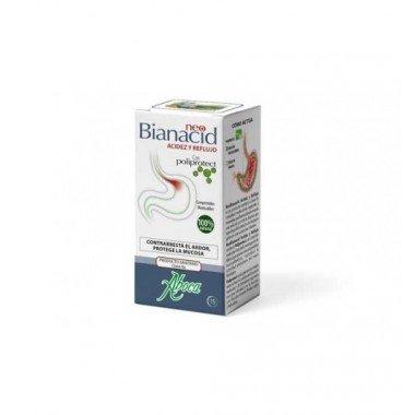 aboca-bianacid-acidez-y-reflujo-45-comprimidos