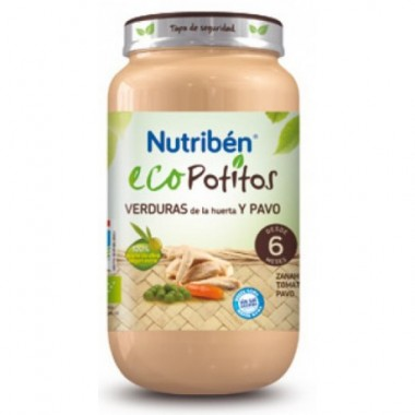 nutriben-eco-potito-verduras-de-la-huerta-y-pavo-250-gr