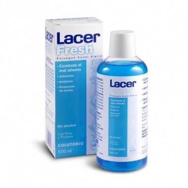 lacer-colutorio-fresh-500-ml