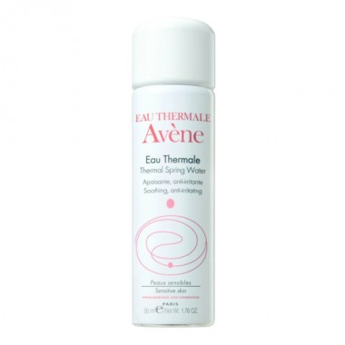 avene-agua-termal-spray-50-ml