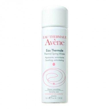 avene-agua-termal-spray-50-ml