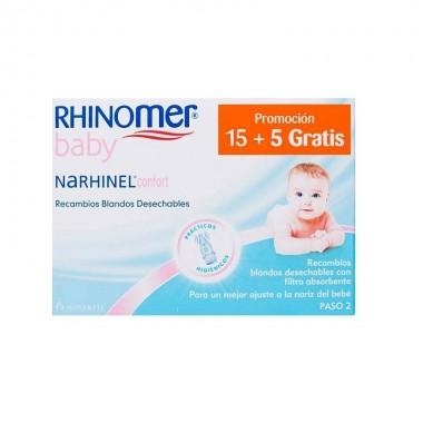 narhinel-confort-recambio-blando-desechable-20-uds