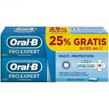 oral-b-pro-expert-2x125-ml-pasta