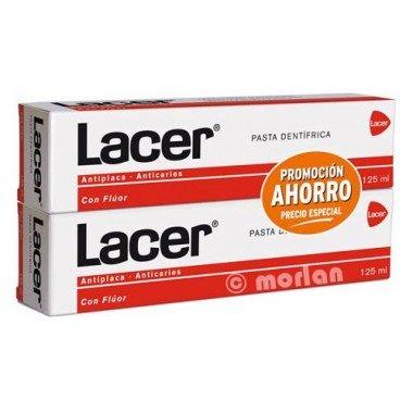 lacer-pasta-duplo-125-ml