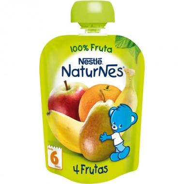 nestle-naturnes-4-frutas-bolsita-90-g