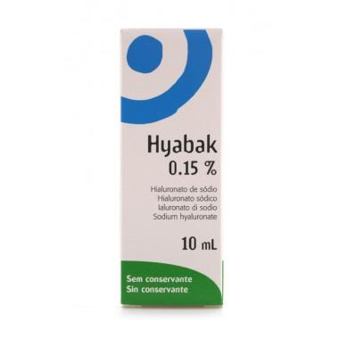 hyabak-solucion-lubricante-ocular-10-ml