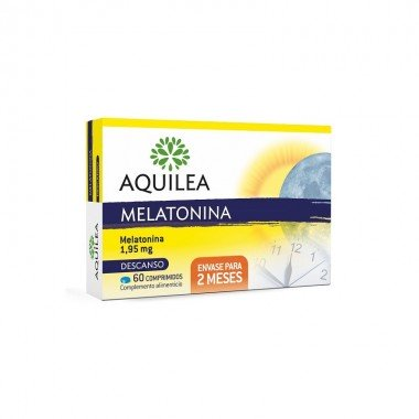 aquilea-melatonina-60-comprimidos