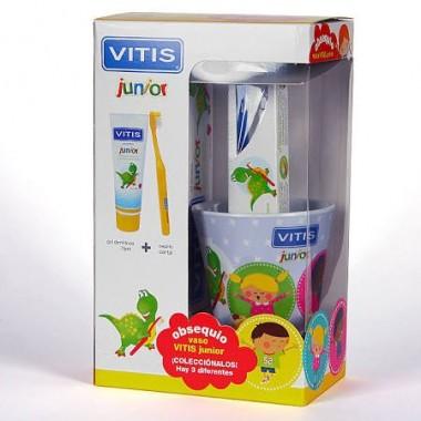 vitis-junior-gel-dentifrico-fresa-75-ml-cepillo-vaso